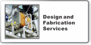 Process Equipment Design and Fabrication