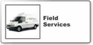 high purity field services