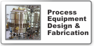 Process Equipment Design & Fabrication