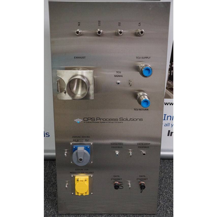 cleanroom_control_panel